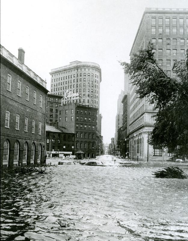 "<span id=""docs-internal-guid-3a21f243-f386-a5b9-01c3-f561e6a62329""><span>Great Hurricane of 1938</span></span>"