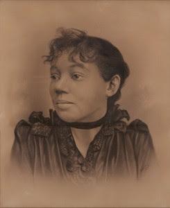 Elizabeth Carter Brooks