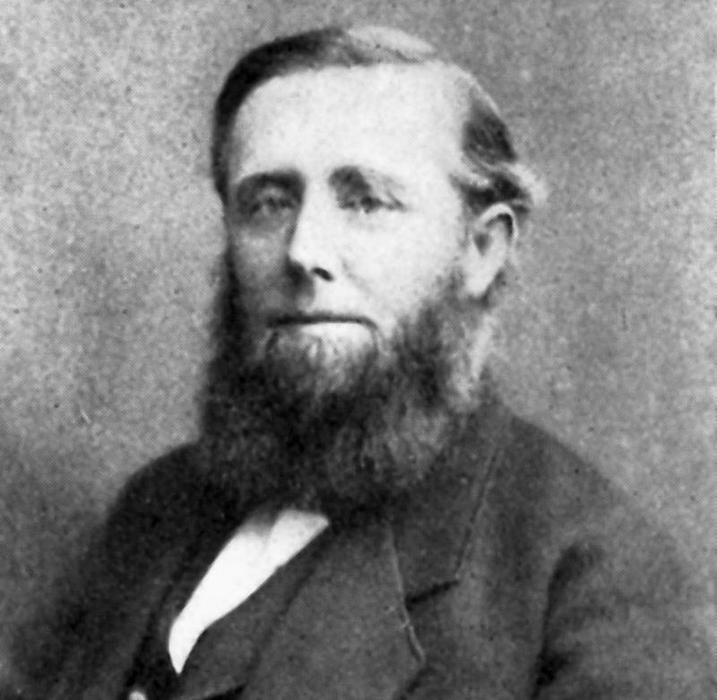 Isaac Wilbur&lt;br /&gt;<br />