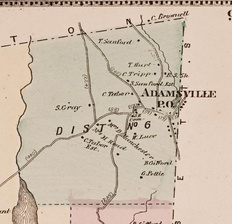 1870 Map&lt;br /&gt;<br />
