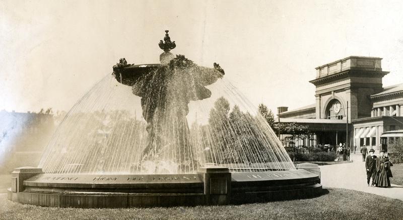 "<span id=""docs-internal-guid-3d669f14-f79a-c934-ce6e-bf745e059d57""><span>Bajnotti Fountain</span></span>"